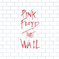 Album The Wall (2011 Remastered Version)
