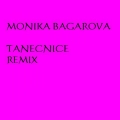 Album Tanecnice [Remix] (Remix)