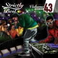 Album Strictly The Best Vol. 43