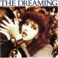 Album The Dreaming