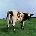 Album Atom Heart Mother (2011 Remastered Version)