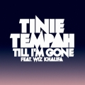 Album Till I'm Gone (feat. Wiz Khalifa)