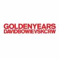 Album Golden Years [David Bowie vs. KCRW]