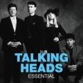 Album Essential
