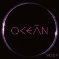 Album Roxy/Live