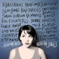 Album ...Featuring