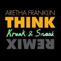 Album Think