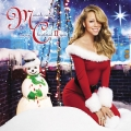 Album Merry Christmas II You