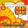 Album Riddim Driven: Rah Rah