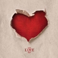 Album Atlantic/Elektra Records Present The Love - EP