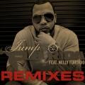 Album Jump [Remixes]