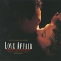 Album Love Affair (Music From The Motion Picture Soundtrack)