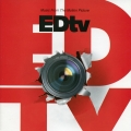 Album Ed TV (Music From The Motion Picture)