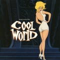 Album Songs From The Cool World