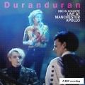 Album BBC In Concert: Manchester Apollo, 25th April 1989