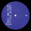 Album Girls On Film (Attica Blues)