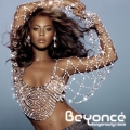 Album Dangerously In Love [Deluxe Edition]