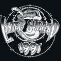 Album 1991