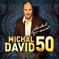 Album 50 Mejdan Roku