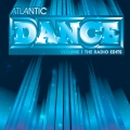 Album Atlantic Dance Volume 1: The Radio Edits