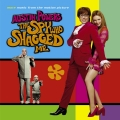 Album More Music From The Motion Picture Austin Powers: The Spy Who Sh