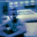 Album Inside of Emptiness