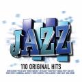 Album Original Hits - Jazz