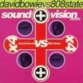 Album Sound And Vision Remix E.P.