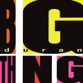 Album Big Thing (Deluxe Edition)