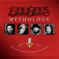 Album Mythology