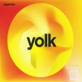 Album Yolk