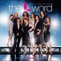 Album The L Word: Season 3