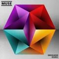 Album Undisclosed Desires