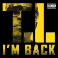 Album I'm Back