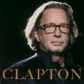 Album Clapton