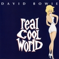 Album Real Cool World