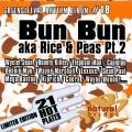 Album Bun Bun Aka Rice And Peas Pt. 2