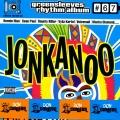 Album Jonkanoo