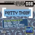 Album Petty Thief