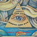 Album Where The Pyramid Meets The Eye (A Tribute To Roky Erickson)