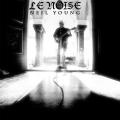 Album Le Noise