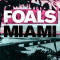Album Miami