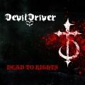 Album Dead To Rights