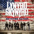 Album Skynyrd Nation