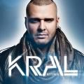 Album Kral