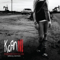 Album Korn III: Remember Who You Are (Special Edition)