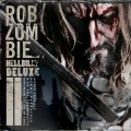 Album Hellbilly Deluxe 2 (Special Edition)