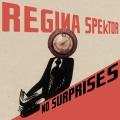 Album No Surprises