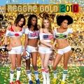 Album Reggae Gold 2010