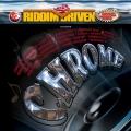 Album Riddim Driven: Chrome